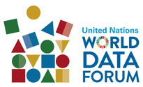 1st UN World Data Forum (2017)