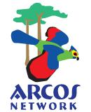 Biodiversity data and information management principles course by ARCOS