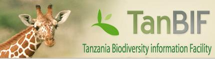 Training workshop on how to use the GBIF IPT v.2 to publish taxonomic data (checklists) and biodiversity data