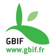 Course on biodiversity data quality and use by GBIF France