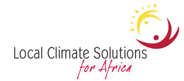 Training session for African local governments as part of the 2013 Local Climate Solutions Congress