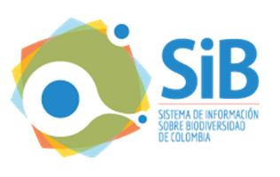 Workshop on software tools for biological collections by SIB Colombia