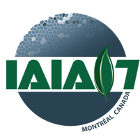 2017 International Association for Impact Assessment (IAIA) conference