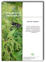 Principles of Data Quality