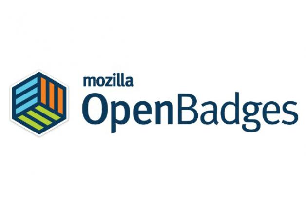 Mozilla OpenBadges