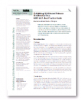 Publishing EIA-Related Primary Biodiversity Data: GBIF-IAIA Best Practice Guide