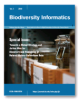 Towards a Global Strategy and Action Plan for Discovery and Publishing of Natural History Collections Data