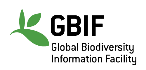 Global Biodiversity Information Facility